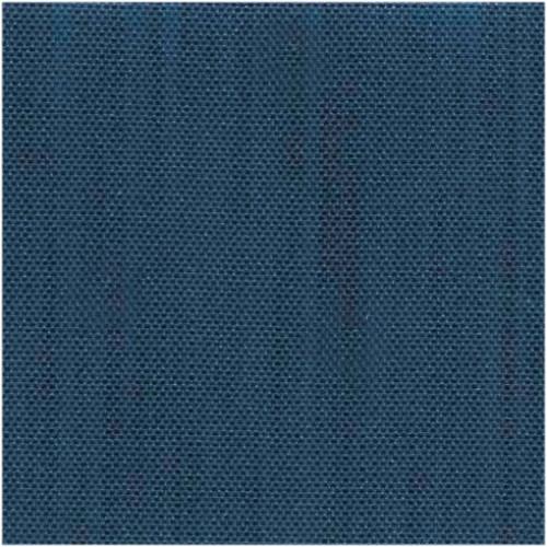 Рулонная штора Нова 5302 синий