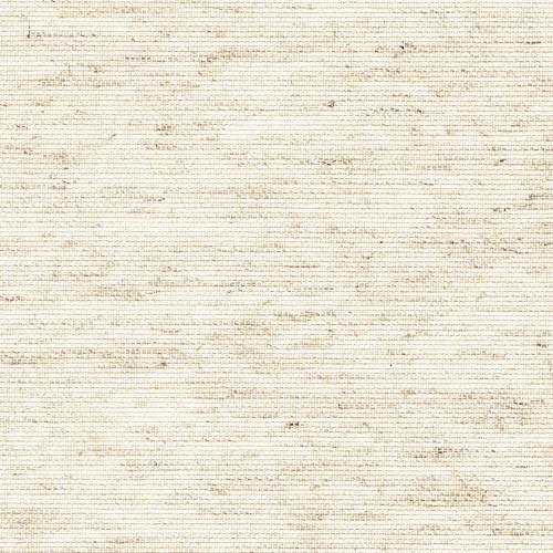 Рулонная штора Лён black-out 2746 темно-бежевый