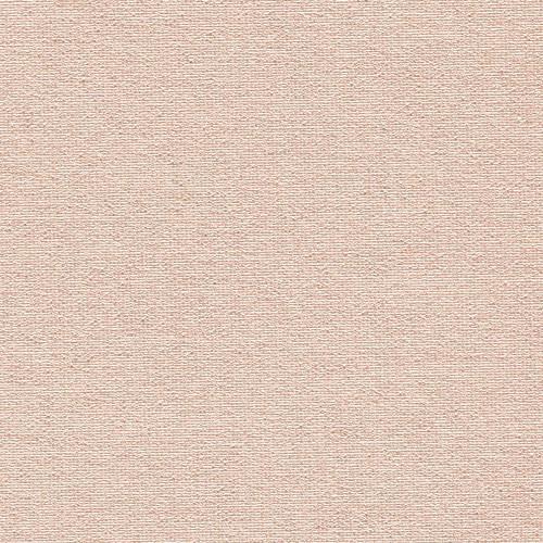 Рулонная штора Жемчуг 4063 персиковый