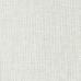Рулонная штора Вуаль 2261 ваниль