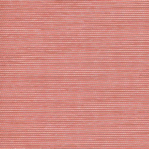 Рулонная штора Импала 4071 красный
