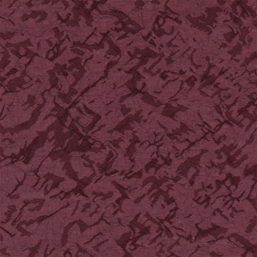 Рулонная штора Шёлк 4454 бордо