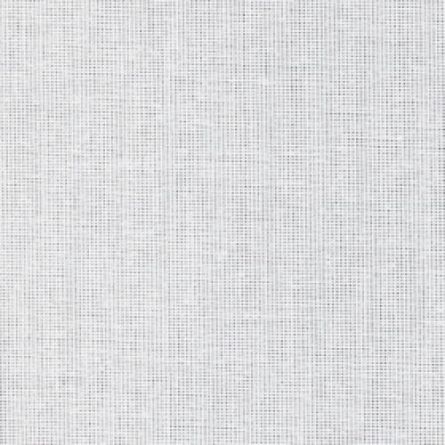 Рулонная штора Вуаль 0225 белый