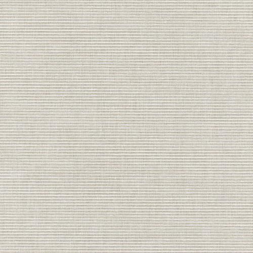 Рулонная штора Панама 2261 бежевый