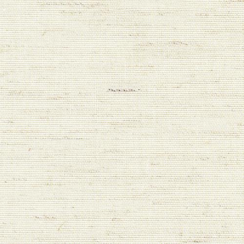 Рулонная штора Лён 2746 темно-бежевый