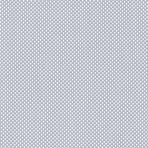 Рулонная штора Скрин ii 1852 серый