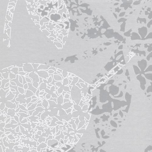 Рулонная штора Пергола 0225 белый