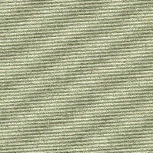 Рулонная штора Жемчуг 5540 оливковый
