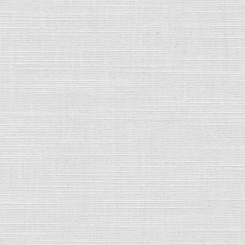 Рулонная штора Лима 0225 белый
