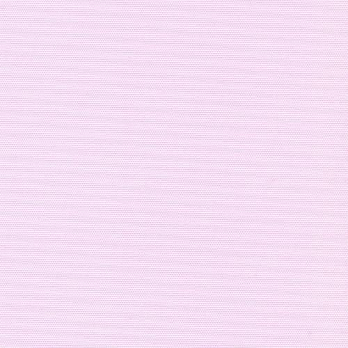 Рулонная штора Альфа 4082 розовый