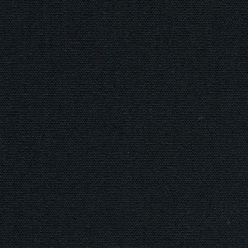 Рулонная штора Омега black-out 1908 черный