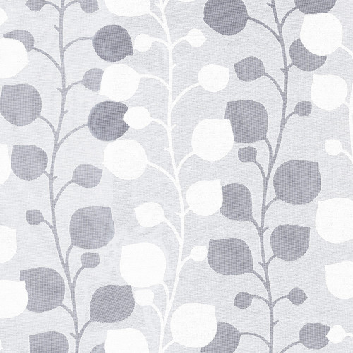 Рулонная штора Элегия 0225 белый