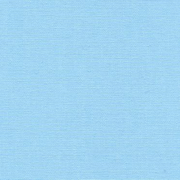 Рулонная штора Омега 45%, 73х160см, голубой