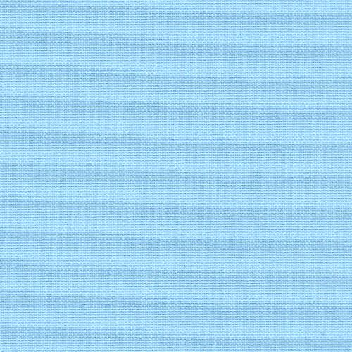 Рулонная штора Омега 5173 голубой