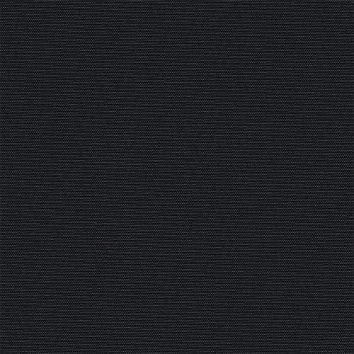 Рулонная штора Альфа black-out 1908 черный