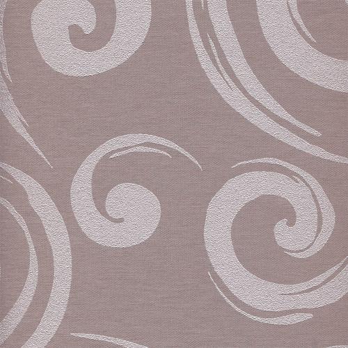 Рулонная штора Анжу 4284 лиловый