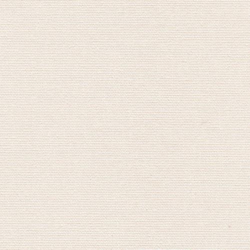 Рулонная штора Омега 2259 кремовый