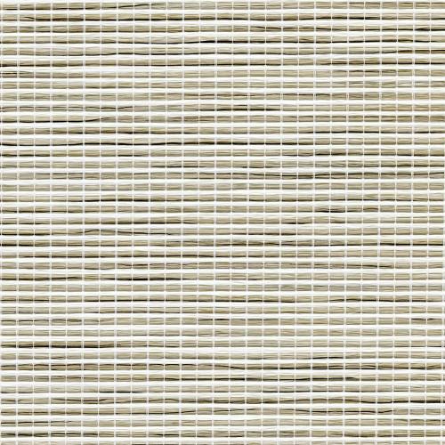 Рулонная штора Шикатан путь самурая 1608 серый
