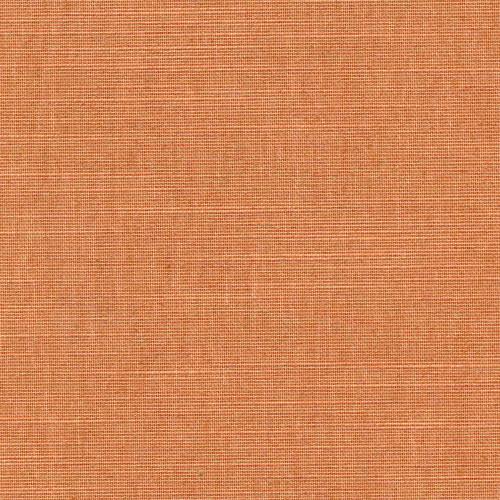 Рулонная штора Лима 3499 оранжевый