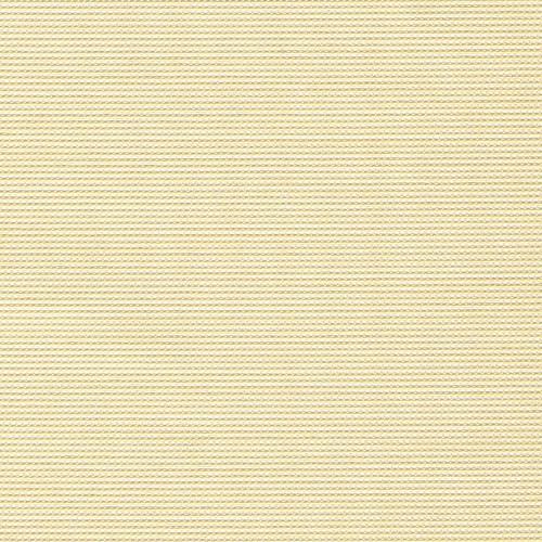 Рулонная штора Импала 3 желтый