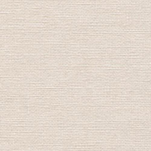 Рулонная штора Челси 2270 песочный