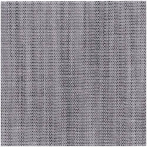 Рулонная штора Нова 1852 серый