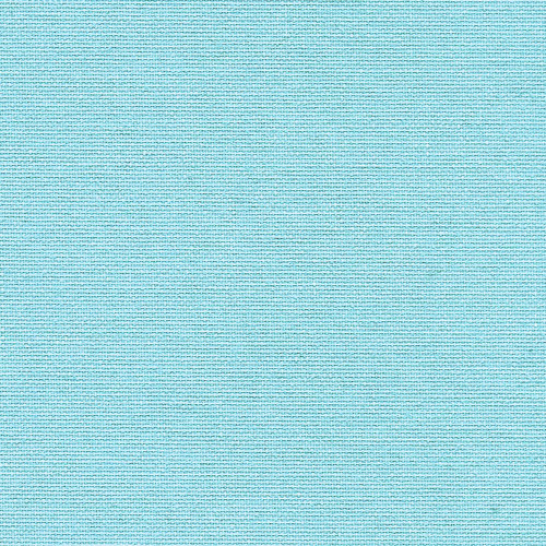Рулонная штора Омега 5992 бирюзовый