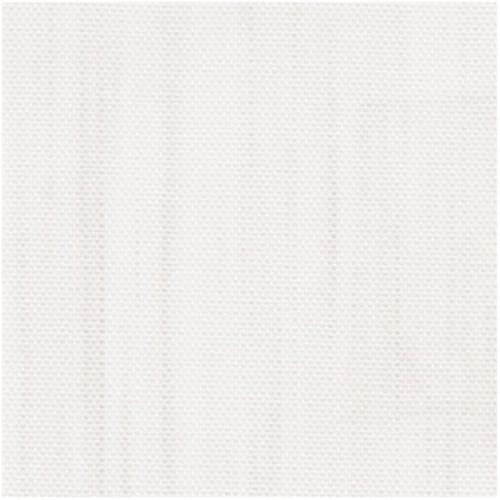 Рулонная штора Нова 0225 белый
