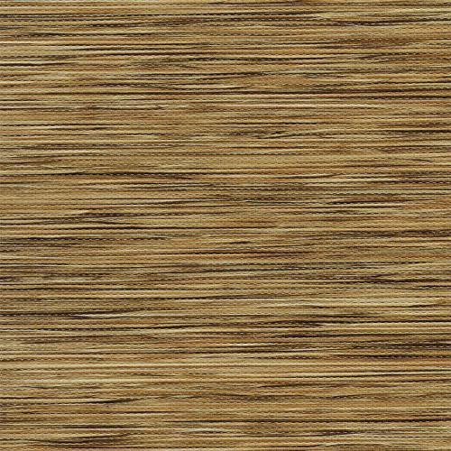 Рулонная штора Сафари 2868 светло-коричневый
