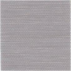 Рулонная штора Юта 1608 светло-серый