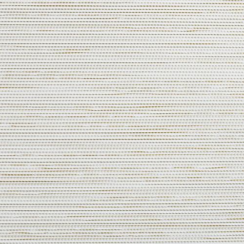 Рулонная штора Импала 2259 светло-бежевый