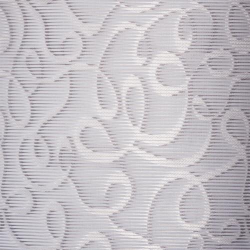 Рулонная штора Вальс 1852 серый