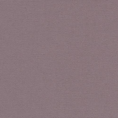 Рулонная штора Омега 2870 коричневый