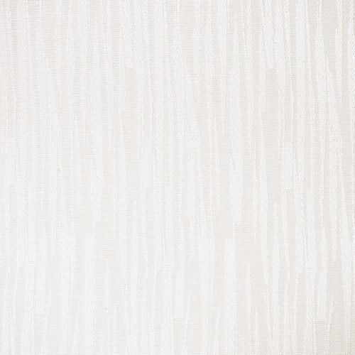 Рулонная штора Эльба 2259 магнолия