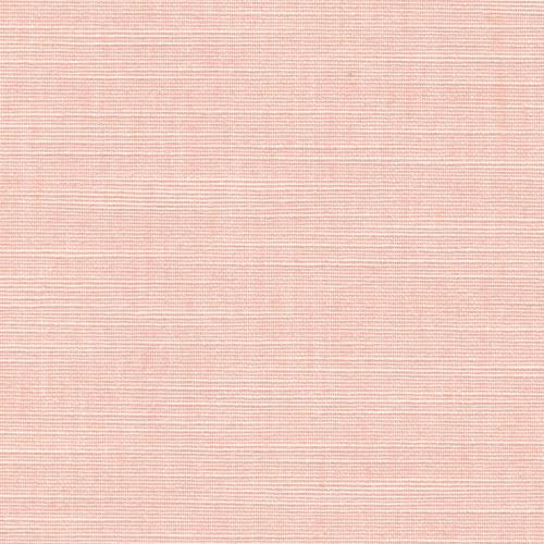 Рулонная штора Лима 4 персиковый