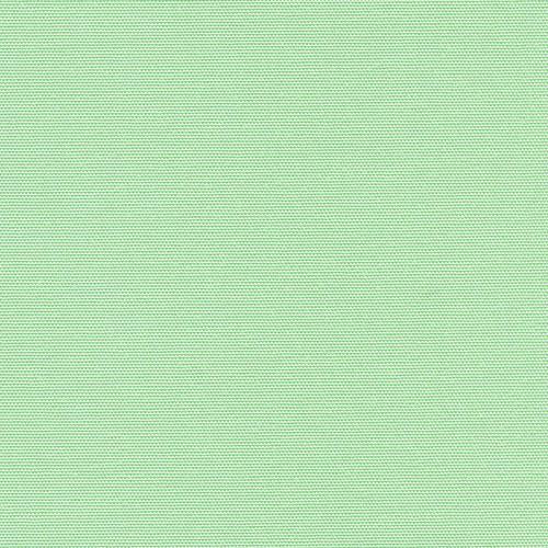 Рулонная штора Альфа black-out 5850 зеленый