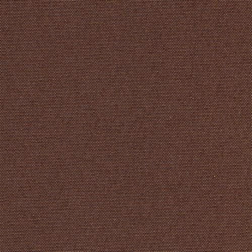 Рулонная штора Альфа 2871 темно-коричневый
