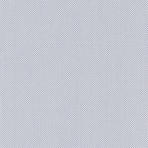 Рулонная штора Скрин 5% 1608 св.серый