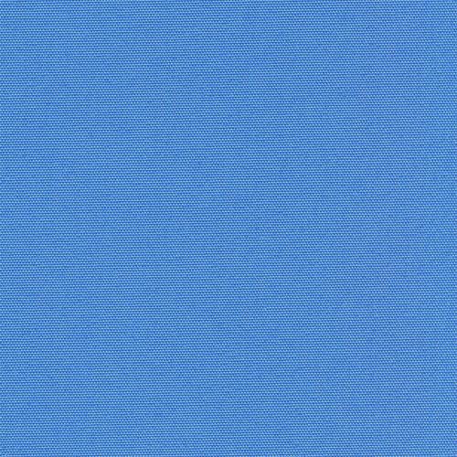 Рулонная штора Альфа 5 синий