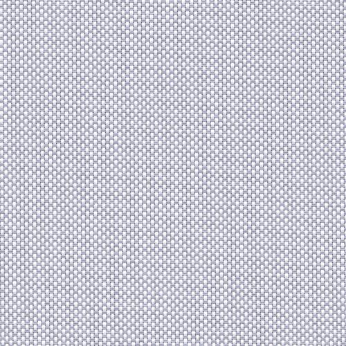 Рулонная штора Скрин 1608 св.серый