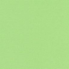 Рулонная штора Альфа 5713 фисташковый