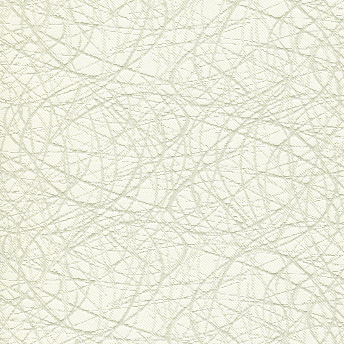 Рулонная штора Сфера black-out 2261 ваниль