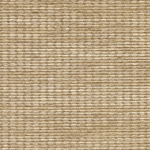 Рулонная штора Шикатан чио-чио-сан 2870 коричневый