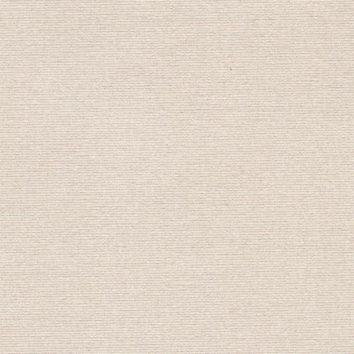 Рулонная штора Примо black-out 2746 бежевый