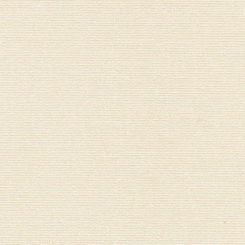 Рулонная штора Омега black-out 2261 бежевый