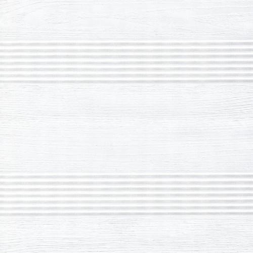 Рулонная штора Асиенда 0225 белый
