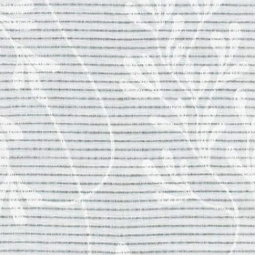 Рулонная штора Шпалера 0225 белый