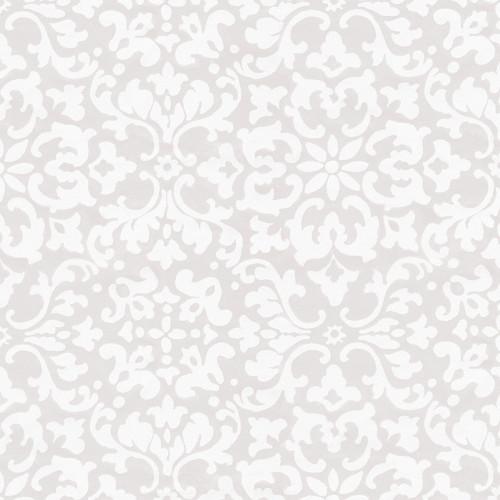 Рулонная штора Ясмин 2259 магнолия