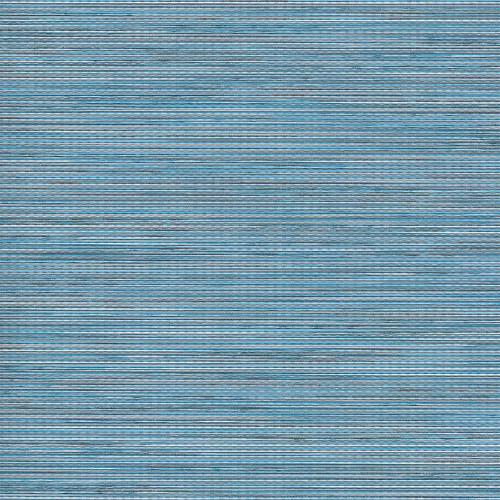 Рулонная штора Ямайка 5173 голубой