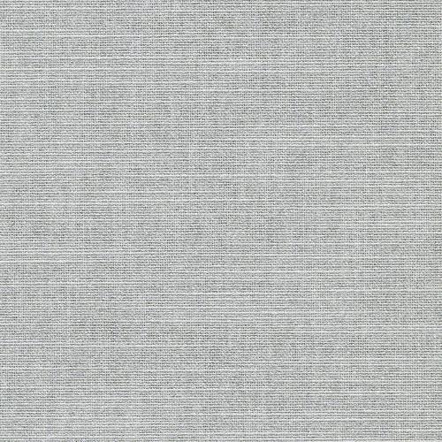 Рулонная штора Лима перла 1852 серый